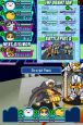 Digimon World DS (DS)  Archiv - Screenshots - Bild 18