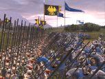 Medieval 2: Total War  Archiv - Screenshots - Bild 61