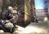 Delta Force: Black Hawk Down - Team Sabre  Archiv - Screenshots - Bild 5