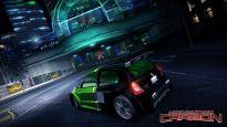 Need for Speed: Carbon  Archiv - Screenshots - Bild 47