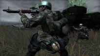 Call of Duty 3  Archiv - Screenshots - Bild 45