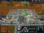Space Rangers 2: Dominators  Archiv - Screenshots - Bild 13