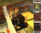 Caesar 4  Archiv - Screenshots - Bild 23