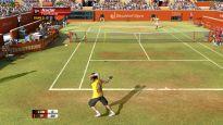 Virtua Tennis 3  Archiv - Screenshots - Bild 43