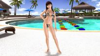 Dead or Alive: Xtreme 2  Archiv - Screenshots - Bild 6