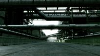 Ridge Racer 7  Archiv - Screenshots - Bild 20