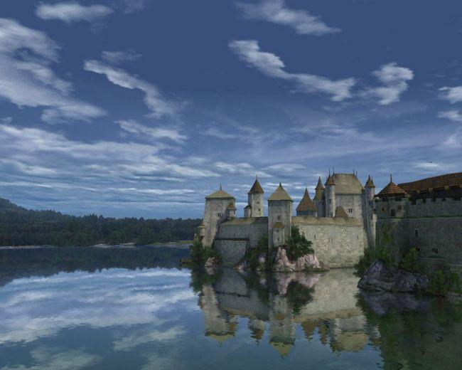 Witcher  Archiv - Screenshots - Bild 94