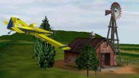Pilot Academy (PSP)  Archiv - Screenshots - Bild 32