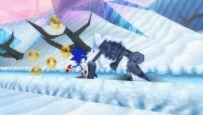Sonic Rivals (PSP)  Archiv - Screenshots - Bild 13