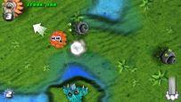 Bliss Island (PSP)  Archiv - Screenshots - Bild 7