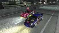 Import Tuner Challenge  Archiv - Screenshots - Bild 9