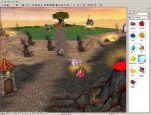 Heroes of Might & Magic 5 - Karten-Editor  Archiv - Screenshots - Bild 5