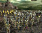 Warhammer: Mark of Chaos  Archiv - Screenshots - Bild 55