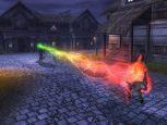 Neverwinter Nights 2  Archiv - Screenshots - Bild 21