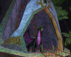 EverQuest: The Serpent's Spine  Archiv - Screenshots - Bild 2
