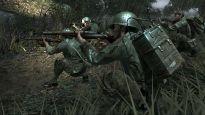 Call of Duty 3  Archiv - Screenshots - Bild 47