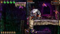 Ultimate Ghosts 'n Goblins (PSP)  Archiv - Screenshots - Bild 5