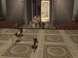 Lineage 2: The Chaotic Chronicle Chronicle 5: Oath of Blood - Screenshots - Bild 3