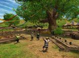 Der Herr der Ringe Online: Die Schatten von Angmar  Archiv - Screenshots - Bild 50
