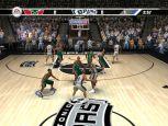 NBA Live 07  Archiv - Screenshots - Bild 10