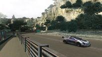 Ridge Racer 7  Archiv - Screenshots - Bild 33