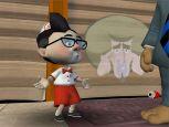 Sam & Max Episode 1: Culture Shock  Archiv - Screenshots - Bild 15