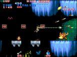 Capcom Classics Collection Vol. 2  Archiv - Screenshots - Bild 4