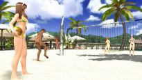 Dead or Alive: Xtreme 2  Archiv - Screenshots - Bild 2