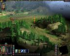 Heroes of Annihilated Empires  Archiv - Screenshots - Bild 15
