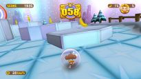 Super Monkey Ball: Banana Blitz  Archiv - Screenshots - Bild 26