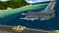 Pilot Academy (PSP)  Archiv - Screenshots - Bild 13