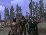 Vanguard: Saga of Heroes  Archiv - Screenshots - Bild 53