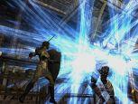 Neverwinter Nights 2  Archiv - Screenshots - Bild 23