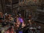 Lineage 2: The Chaotic Chronicle Chronicle 5: Oath of Blood - Screenshots - Bild 2