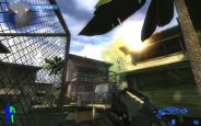 Bet on Soldier: Black-out Saigon  Archiv - Screenshots - Bild 9