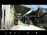 Undercover: Operation Wintersonne  Archiv - Screenshots - Bild 7