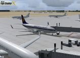 Flight Simulator X  Archiv - Screenshots - Bild 33