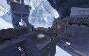 Halo 2  Archiv - Screenshots - Bild 47