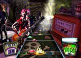 Guitar Hero 2  Archiv - Screenshots - Bild 14