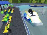 Zoo Tycoon 2: Marine Mania  Archiv - Screenshots - Bild 9
