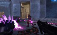 Halo 2  Archiv - Screenshots - Bild 48