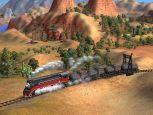 Railroads!  Archiv - Screenshots - Bild 18