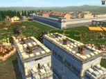 Caesar 4  Archiv - Screenshots - Bild 50