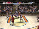 NBA Live 07  Archiv - Screenshots - Bild 8