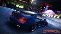 Need for Speed: Carbon  Archiv - Screenshots - Bild 56