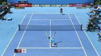 Virtua Tennis 3  Archiv - Screenshots - Bild 41