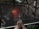 Power of Destruction  Archiv - Screenshots - Bild 4