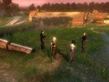Witcher  - Archiv - Screenshots - Bild 76