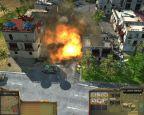 Warfare  Archiv - Screenshots - Bild 14
