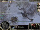 Joint Task Force  Archiv - Screenshots - Bild 7